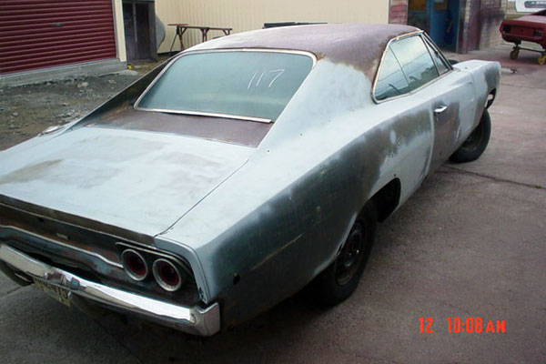 muscle and classic restorations 68 dodge charger for sale. Cars Review. Best American Auto & Cars Review